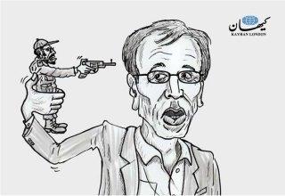 بحثی در مقوله رفراندوم درخواستی و بیانیه پانزده اصلاحطلب پشیمان