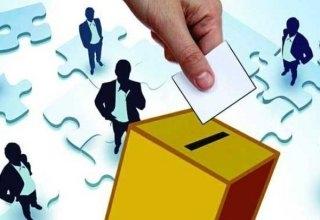 نقدی به اپوزیسیون, آلترناتیوعدم مشارکت درانتخابات چیست؟