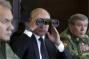 آیا هدف روسیه تبدیل ایران به یک «حکومت اقماری» است؟