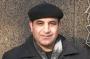 Liberal Demokrasi ist das gemeinsame Ziel viele Iraner