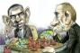 تحریم یا شطرنج اقتصادی